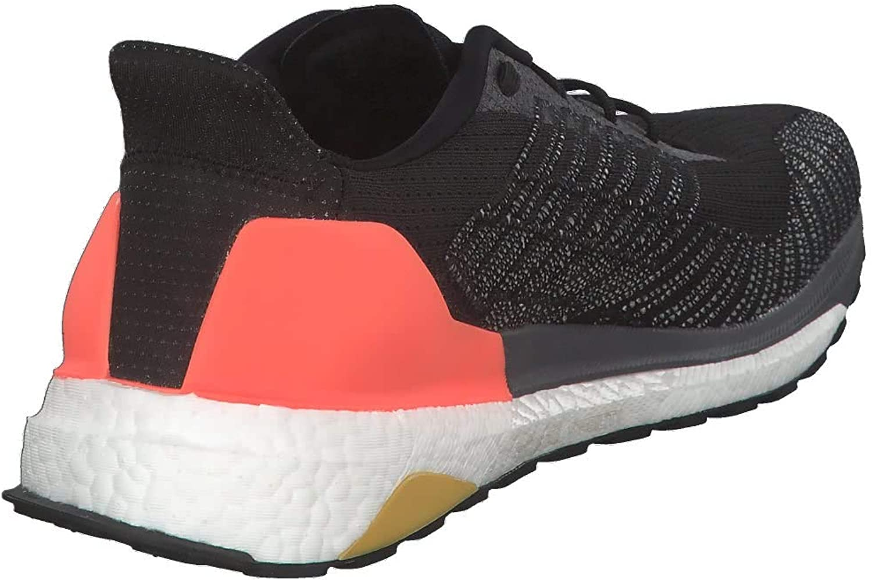 Chaussures de Course Homme adidas Solar Boost St 19 M