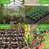 VIVOSUN Heating Germination Kit-Seedling