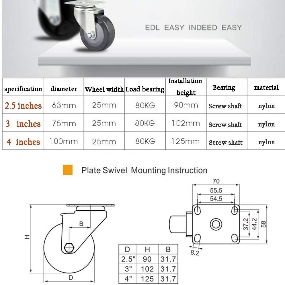 Male Metric Carbon Steel Adaptall 9029-20X1.5 Series 9029 Carbon Steel Countersunk Sealed Plug with Viton Seal