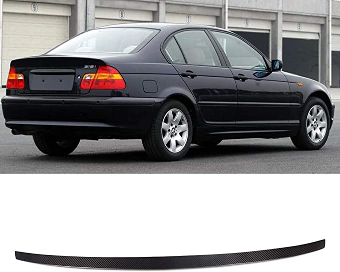 BMW E46 3 SERIES 2001-2005 O//S RIGHT DRIVER SIDE FRONT PAINTED WING ANY COLOUR