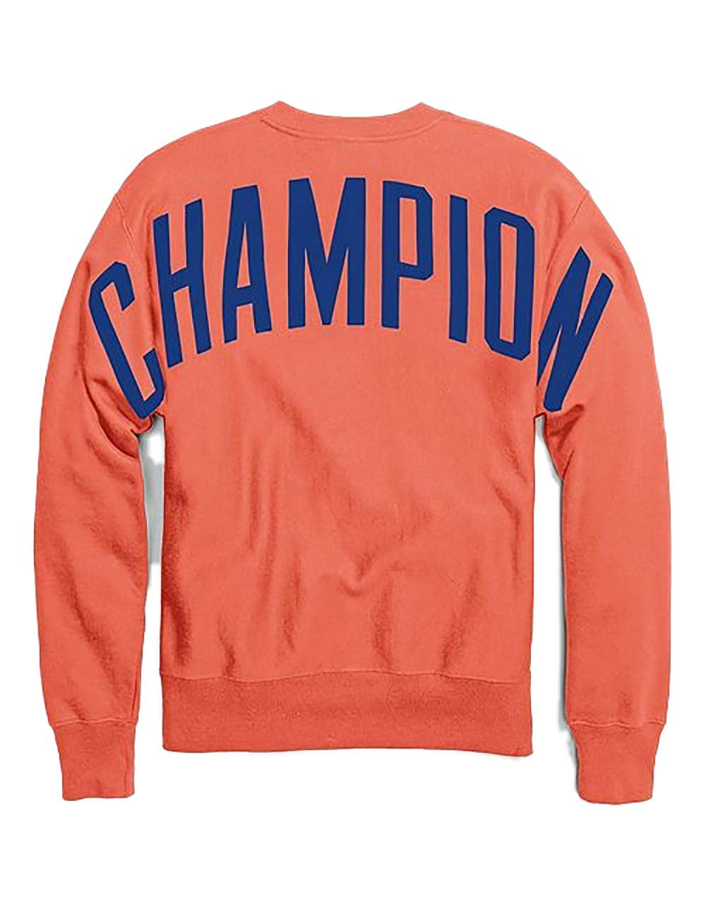 Champion Life RW Oversized Arch Logo Crewneck by Champion LIFE