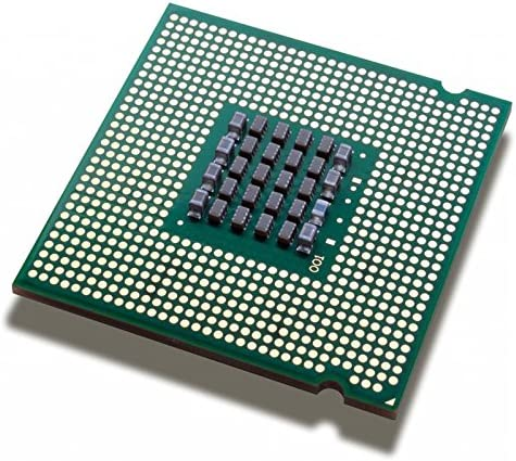 INTEL X6800 Intel Core 2 Extreme X6800 2.93GHz 1066MHz 4MB Socket 775 Intel X6800