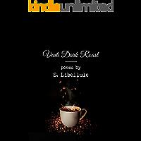 Venti Dark Roast (English Edition)
