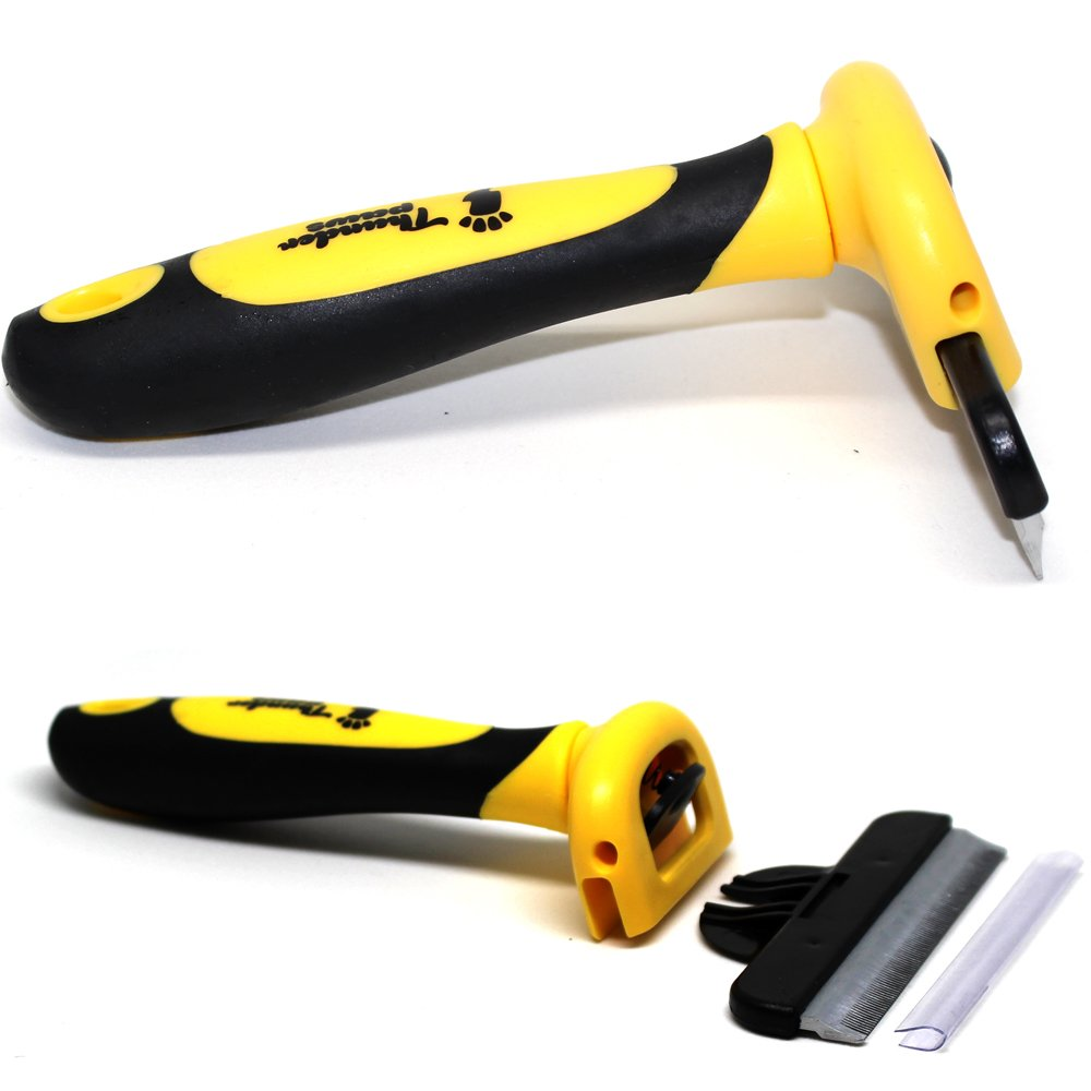 best-shedding-tool