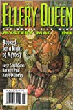 img - for Ellery Queen Mystery Magazine, Vol. 110 #2, August 1997 book / textbook / text book