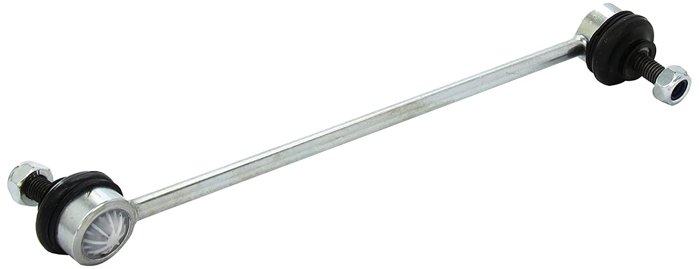 Stabilisator Optimal G7-538 Stange//Strebe