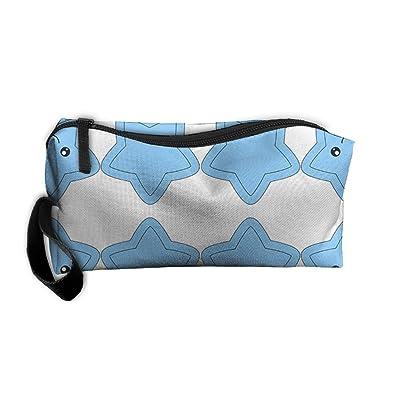 mbcp-cond8501 Rikki Knight School Bag Briefcase