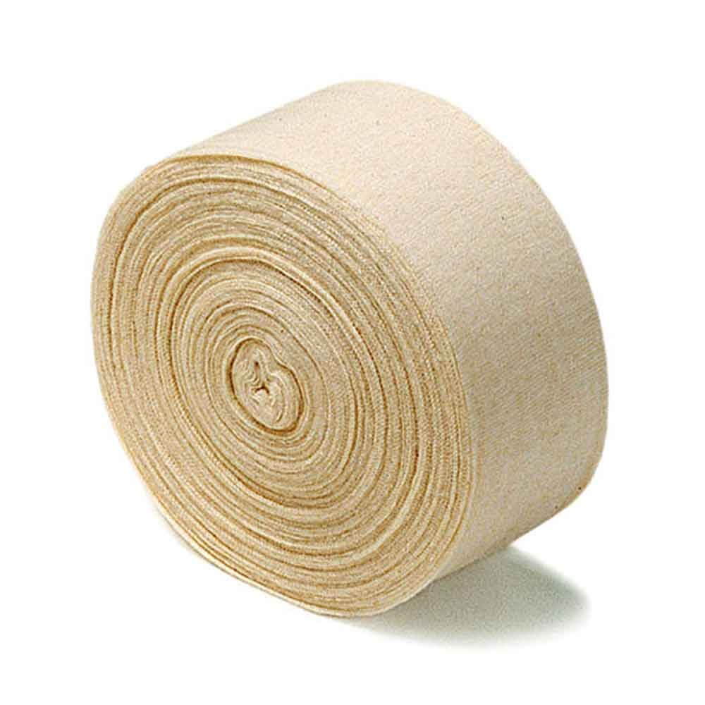 PDC Healthcare ORT-732 Stockinette, Bias Cut, 4'' Width, 50 yd. Roll