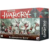 Games Workshop Warcry: Gloomspite Gitz