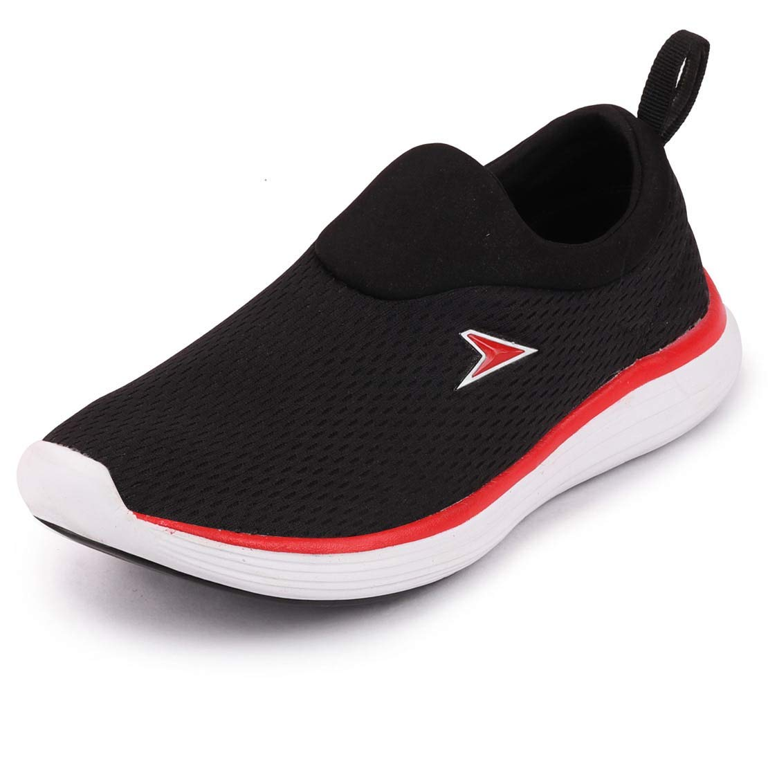 Sports Breathable Mesh Walking Shoes