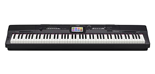 Casio PX-360BK Digital Piano