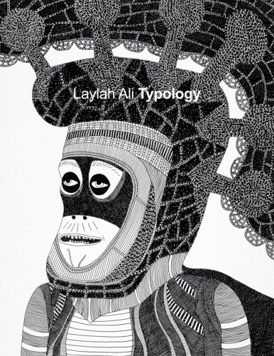 Download Laylah Ali: Typology PDF