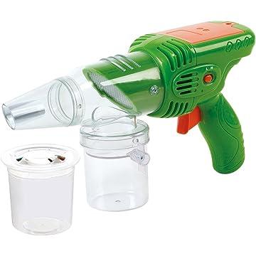 top best PlayGo Science Kit