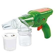 PlayGo Science Kit