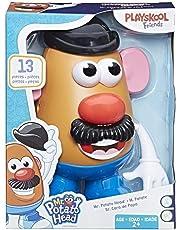 Potato Head - Mr Potato Solid (Hasbro 27657EZ2)