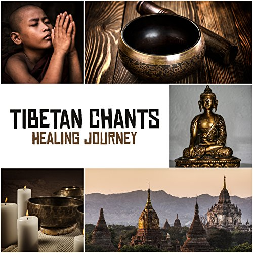 Evening Reflections (Buddhist Chants Music For Contemplation And Reflection)