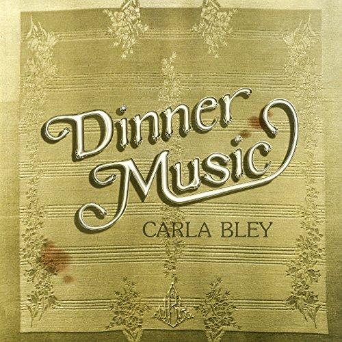 Dinner Music by 40 Watt