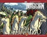 img - for Magician: Apprentice Riftwar Saga #6 (of 17) book / textbook / text book