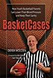 BasketCases, Derek Wolden, 1592982387