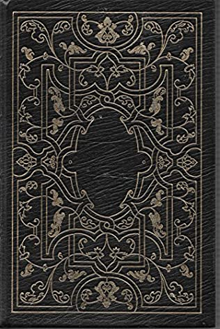 book cover of The Good Earth