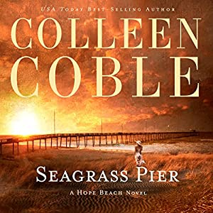 Seagrass Pier Audiobook