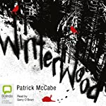 Winterwood | Patrick McCabe