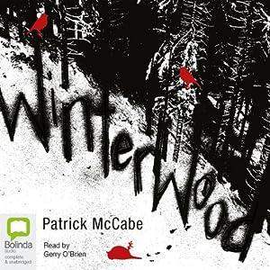 Winterwood Audiobook