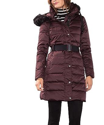 100% Qualitätsgarantie elegante Schuhe erstaunlicher Preis ESPRIT Collection Damen Mantel