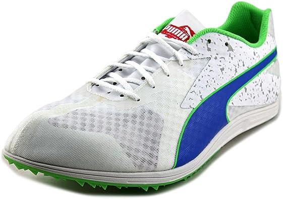 TFX Distance V5 Track Spike Shoe