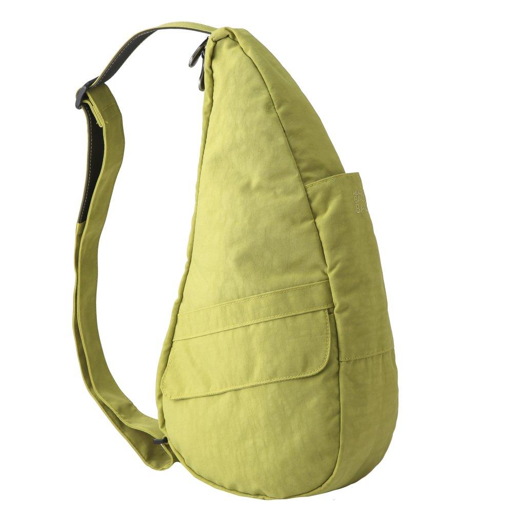 アメリ ヘルシーバックバッグ ボディーバッグ ショルダー S ナイロン Healthy Backbag Ameri [並行輸入品] B07CG2R4N8 14/Pistachio 14/Pistachio