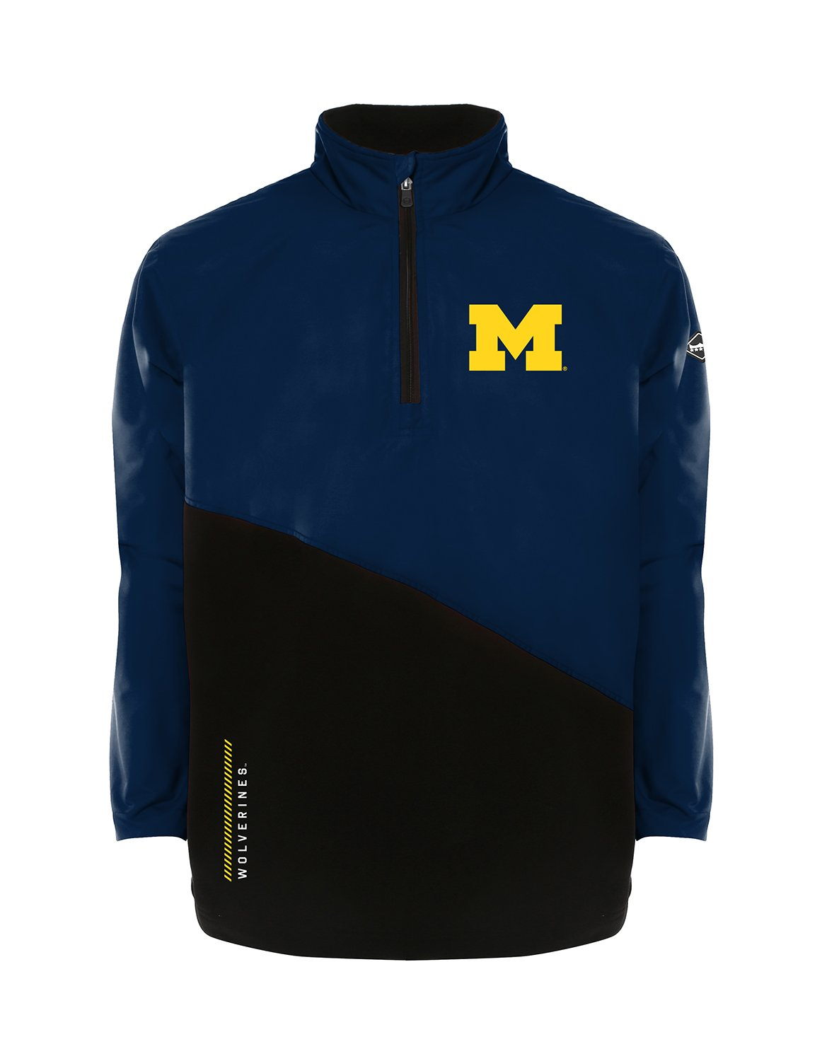 arriving half off sale usa online Amazon.com : Franchise Club University of Michigan ...