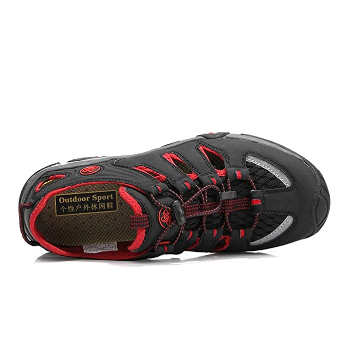 Bootamp; Theshy Arbeitsschuhe Herren New Schuhe Segelschuhe FuT13KclJ