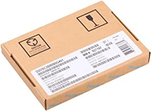 Intel S3500 Series 2.5-Inch Drive SSDSC2BB120G401