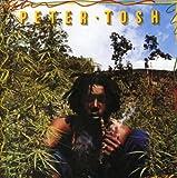 Legalize It (1999 Digital Remaster + Bonus Track)