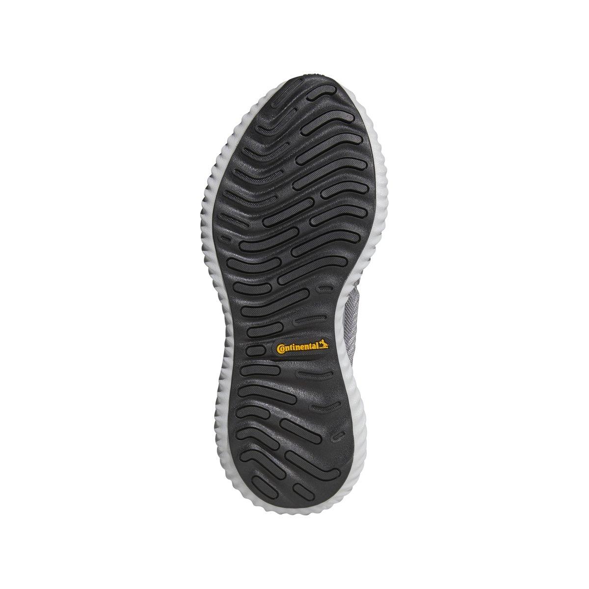 adidas Women's Alphabounce Beyond W Running Shoe B07BHKQJTP 11 B(M) US|Grey Two-grey Three-grey One