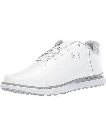 Chaussures de golf femme   Amazon.fr