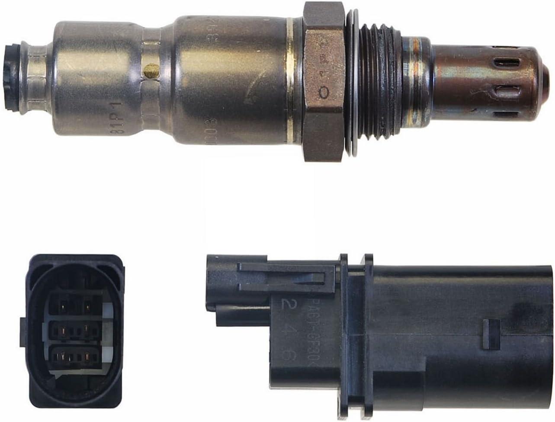 Oxygen Sensor-OE Style DENSO 234-4630