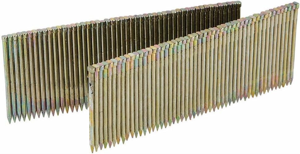 Simes 4743050 Brad 1,83 50mm bicromatado