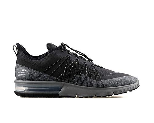 902e39bea2d Nike Air Max Sequent 4 Utility