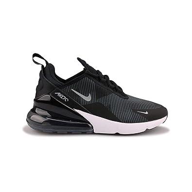 reputable site 515d4 dc0d2 Nike Air Max 270 Kjcrd (GS), Chaussures de Running Compétition Homme   Amazon.fr  Chaussures et Sacs