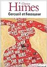 Cercueil et Fossoyeur  par Himes