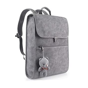 Mochila portatil Apple Macbook air13.3 mochila Xiaomi pro Lenovo bolsa ASUS Huawei Alien Raytheon