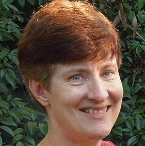 Marina Finlayson