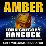 Amber | John Gregory Hancock