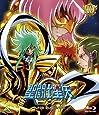 聖闘士星矢Ω 10 [Blu-ray]