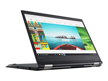 Amazon.com: 2018 Flagship Lenovo ThinkPad Yoga 370 13.3