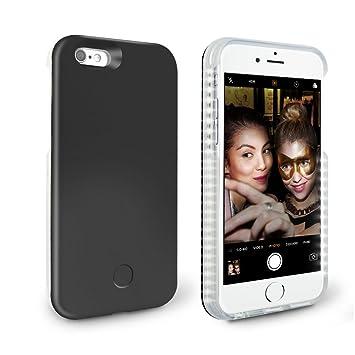 iphone 6 coque selfie