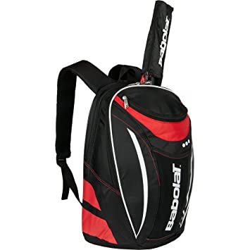 9739d02eaefa Babolat Club Line Backpack