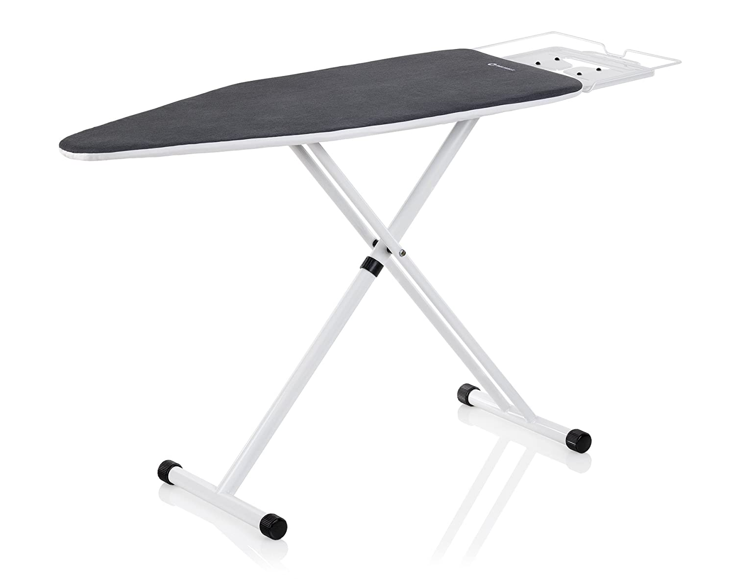 Reliable The Board 100IB Ironing Board Reliable Corporation