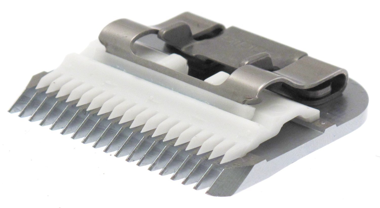 Coarse Cutter, Ceramic Replacement Blade Cutter